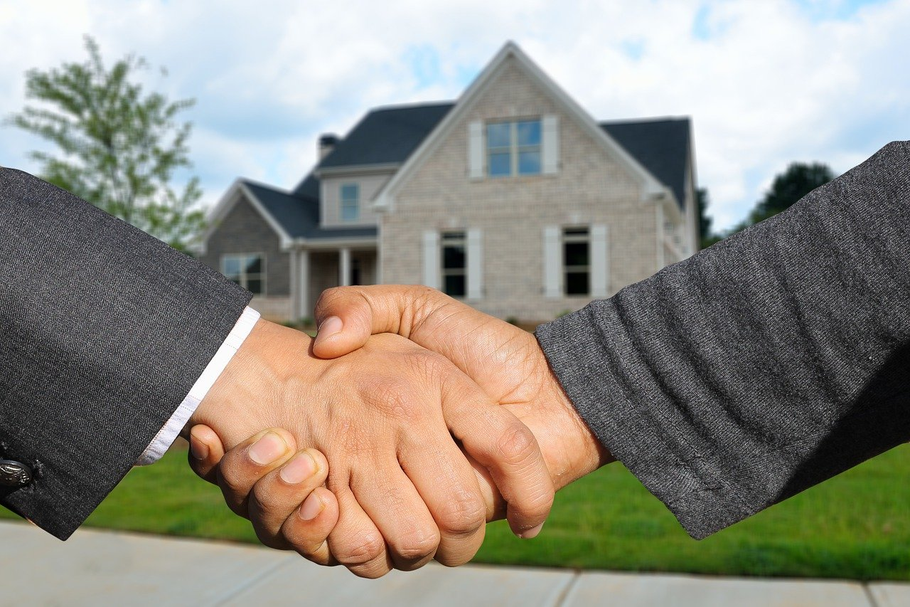 Mortgage Relief Loans
